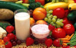Питание и образ жизни при планировании беременности