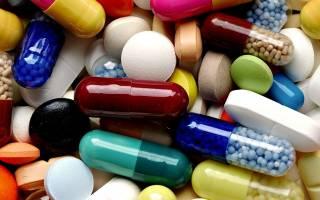 Контрацептив Клайра (Противозачаточные таблетки)