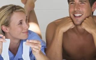 Препараты для зачатия ребенка для женщин и мужчин