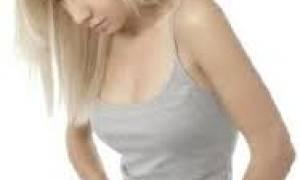 Причины биохимической беременности