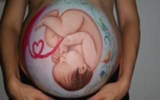 Что такое маловодие при беременности и как его лечить?