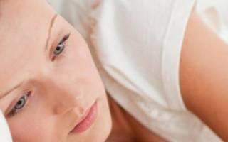 Один день задержки: может ли быть беременность?