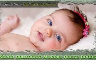 Восстановление матки после родов: лекарства и упражнения
