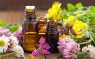 Как выбрать масло от растяжек при беременности?