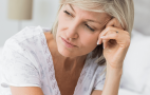 Избыток эстрогенов у женщин: симптомы и лечение