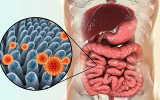Кишечная ротавирусная инфекция при беременности
