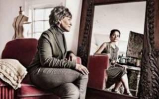 Что принимать при менопаузе, чтобы не стареть?