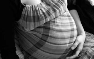 Панкреатин при беременности: можно или нет?