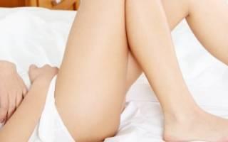 Причины и лечение нестабильности менструального цикла