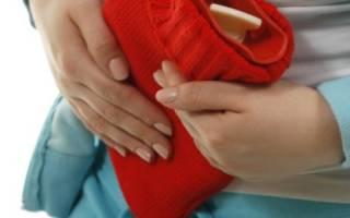 Чем опасен цистит? Последствия цистита у женщин