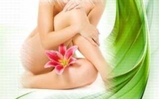 Причины и лечение атрофического вагинита