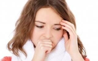 Лечение и последствия ангины в разные сроки беременности