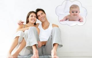 Витамин E: как принимать при планировании беременности?