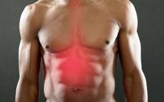 Симптомы и лечение кандидоза пищевода