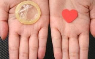 Симптомы и лечение уреаплазмоза у мужчин