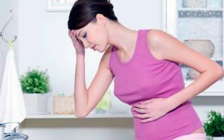 Вредно ли ЭКО для здоровья женщины?