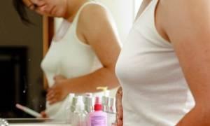 Тест на беременность: делать утром или вечером?